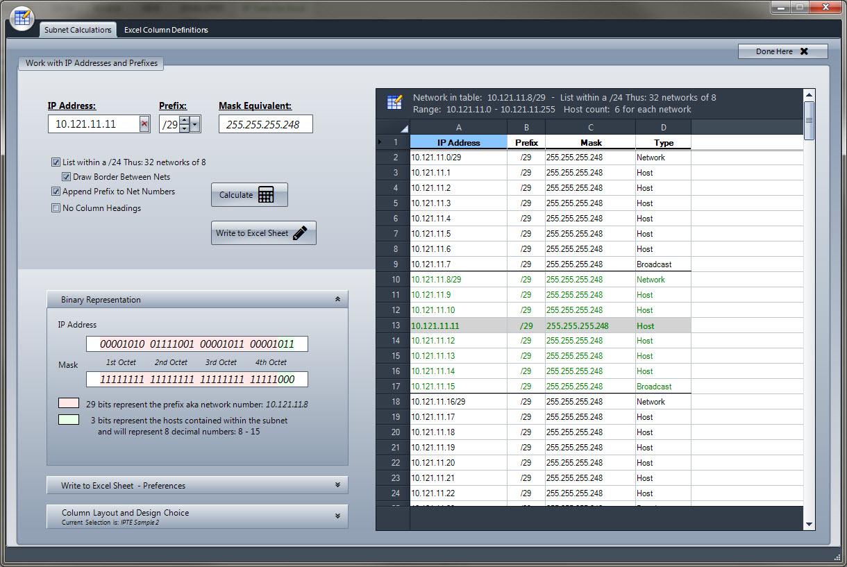 Ip Video System Design Tool Crack Warez Jvsg Com